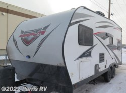 New 2017  Pacific Coachworks Powerlite 20FS by Pacific Coachworks from Parris RV in Murray, UT