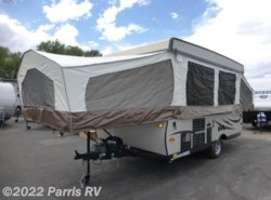 New 2017  Forest River Rockwood Tent Camper 2280 by Forest River from Parris RV in Murray, UT
