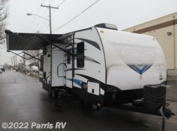 Used 2015  Keystone Impact 301 - Dealer Stock by Keystone from Parris RV in Murray, UT