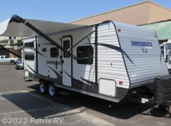 New 2017 Gulf Stream Innsbruck SE Series 20QBG available in Murray, Utah