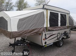 New 2017  Forest River Rockwood Tent Camper Freedom 1950 by Forest River from Parris RV in Murray, UT
