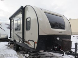 New 2017  Palomino PaloMini 160 RB by Palomino from Parris RV in Murray, UT