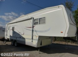 Used 2003  Forest River Cardinal 29T by Forest River from Parris RV in Murray, UT