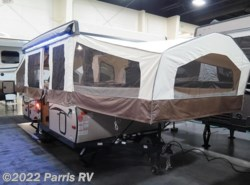 New 2017  Forest River Rockwood Tent Camper 2318G by Forest River from Parris RV in Murray, UT