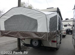New 2016  Forest River Rockwood Tent Campers 2270 by Forest River from Parris RV in Murray, UT