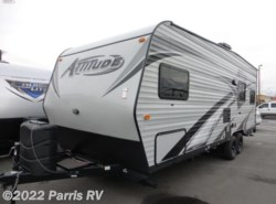 New 2018  Eclipse Attitude Limited Edition 21SA-LE by Eclipse from Parris RV in Murray, UT