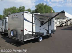New 2017  Gulf Stream  198BH by Gulf Stream from Parris RV in Murray, UT