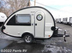New 2017  Little Guy  5x10 Base by Little Guy from Parris RV in Murray, UT