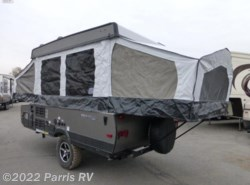 New 2017  Forest River Rockwood Tent Camper Extreme Sports Package 1910ESP by Forest River from Parris RV in Murray, UT