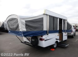 Used 2010  Fleetwood  SANTE FE by Fleetwood from Parris RV in Murray, UT