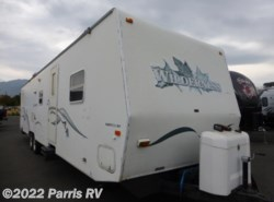 Used 2000 Fleetwood  GL37W available in Murray, Utah