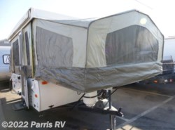 Used 2014 Forest River Flagstaff Tent Campers 205 available in Murray, Utah