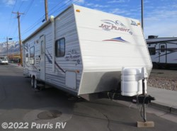 Used 2009 Jayco Jay Flight G2 29BHS available in Murray, Utah