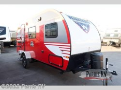 Used 2016 Winnebago Winnie Drop 170S available in Murray, Utah