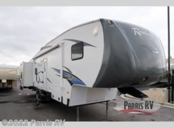 Used 2013 SunnyBrook Remington 325DB available in Murray, Utah