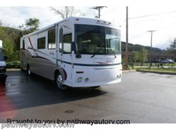 Used 2000  Winnebago Journey 36L by Winnebago from Pathway Auto and RV LLC in Lenoir City, TN