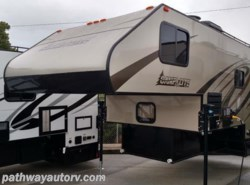 New 2016  Livin' Lite CampLite 9.2 by Livin' Lite from Pathway Auto and RV LLC in Lenoir City, TN