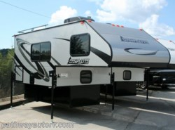 New 2016  Livin' Lite CampLite 8.6 by Livin' Lite from Pathway Auto and RV LLC in Lenoir City, TN