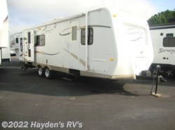 Used 2009  K-Z Spree 261RKS