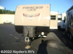 Used 2015  Prime Time Tracer 238 AIR by Prime Time from Hayden's RV's in Richmond, VA