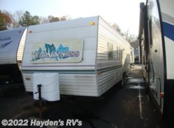 Used 2000 Fleetwood Wilderness 27 BH available in Richmond, Virginia