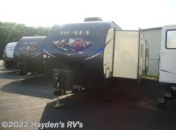 New used palomino rvs for sale for Independence rv winter garden fl