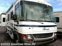Used 2006  Georgie Boy  3190DS by Georgie Boy from American River RV in Davis, CA