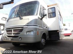 Used 2004  Fleetwood Southwind 32V by Fleetwood from American River RV in Davis, CA
