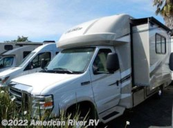 New 2017  Gulf Stream BT Cruiser 5230 by Gulf Stream from American River RV in Davis, CA