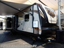 New 2017 Prime Time LaCrosse 337RKT available in Davis, California
