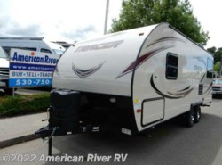 New 2017  Prime Time Tracer Air 206AIR by Prime Time from American River RV in Davis, CA