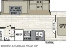 New 2017  Coachmen Freedom Express 29SE by Coachmen from American River RV in Davis, CA