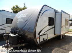 New 2017  Coachmen Apex Ultra Lite 239RBS by Coachmen from American River RV in Davis, CA