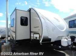 New 2017  Coachmen Freedom Express 321FEDS by Coachmen from American River RV in Davis, CA