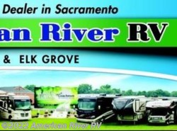 New 2016  Miscellaneous  Prime Time Mfg. Tracer 2850RED  by Miscellaneous from American River RV in Davis, CA