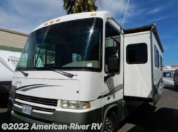 Used 2000  Georgie Boy Landau 3301 by Georgie Boy from American River RV in Davis, CA