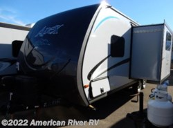 New 2017  Coachmen Apex Ultra Lite 215RBK by Coachmen from American River RV in Davis, CA