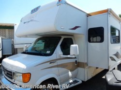 Used 2007  Itasca Spirit 29B by Itasca from American River RV in Davis, CA