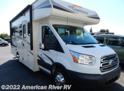 New 2017  Coachmen Freelander  20CB by Coachmen from American River RV in Davis, CA