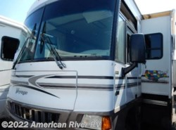 Used 2005  Winnebago Voyage 38J by Winnebago from American River RV in Davis, CA