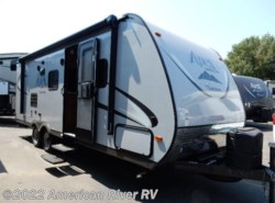 New 2017  Coachmen Apex Limited Edition 23LE by Coachmen from American River RV in Davis, CA