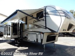 New 2017  Prime Time Crusader 322RES by Prime Time from American River RV in Davis, CA