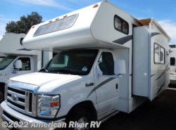 Used 2011  Coachmen Freelander  30QB by Coachmen from American River RV in Davis, CA