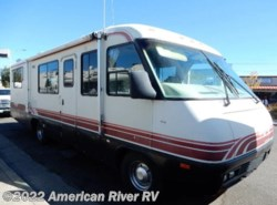 Used 1992  Airstream  Legacy Thirty by Airstream from American River RV in Davis, CA