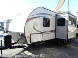New 2017  Prime Time Tracer Air  231AIR by Prime Time from American River RV in Davis, CA