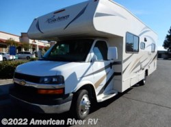 New 2017  Coachmen Freelander  27QB by Coachmen from American River RV in Davis, CA