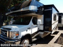 New 2017  Coachmen Leprechaun 260DS by Coachmen from American River RV in Davis, CA