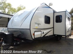 New 2017  Coachmen Freedom Express 257BHS by Coachmen from American River RV in Davis, CA