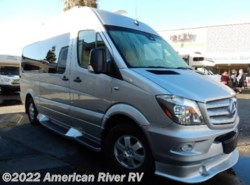 New 2017  Miscellaneous  Midwest Automotive Designs Daycruiser  by Miscellaneous from American River RV in Davis, CA
