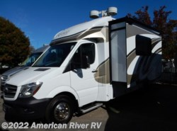 New 2017  Renegade  Villagio UCB by Renegade from American River RV in Davis, CA